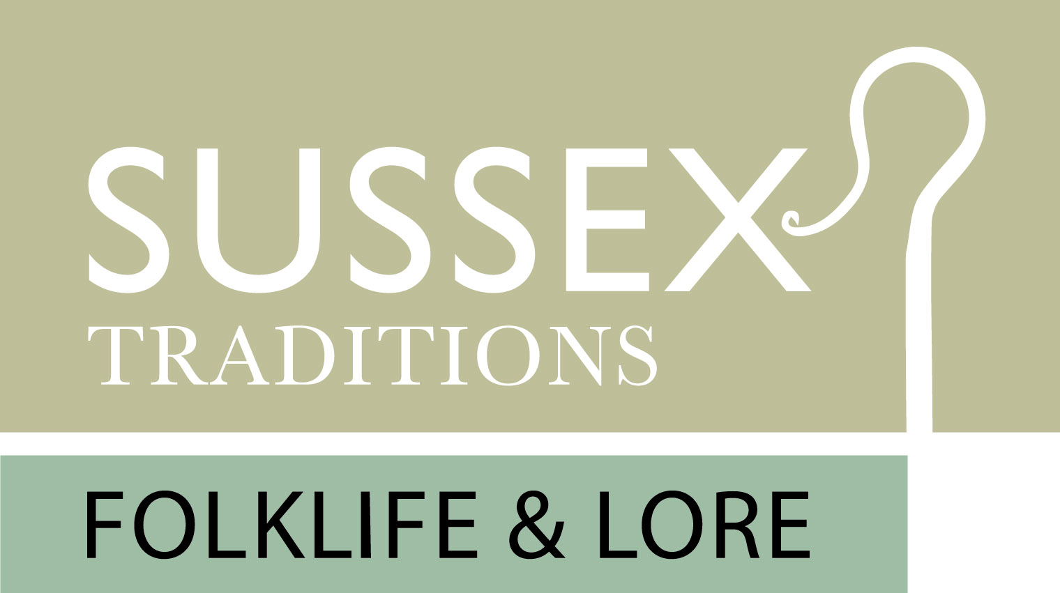 Sussex Traditions logo